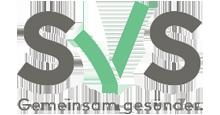 Physiotherapie Lechner | Jenbach in Tirol | Alle Kassen